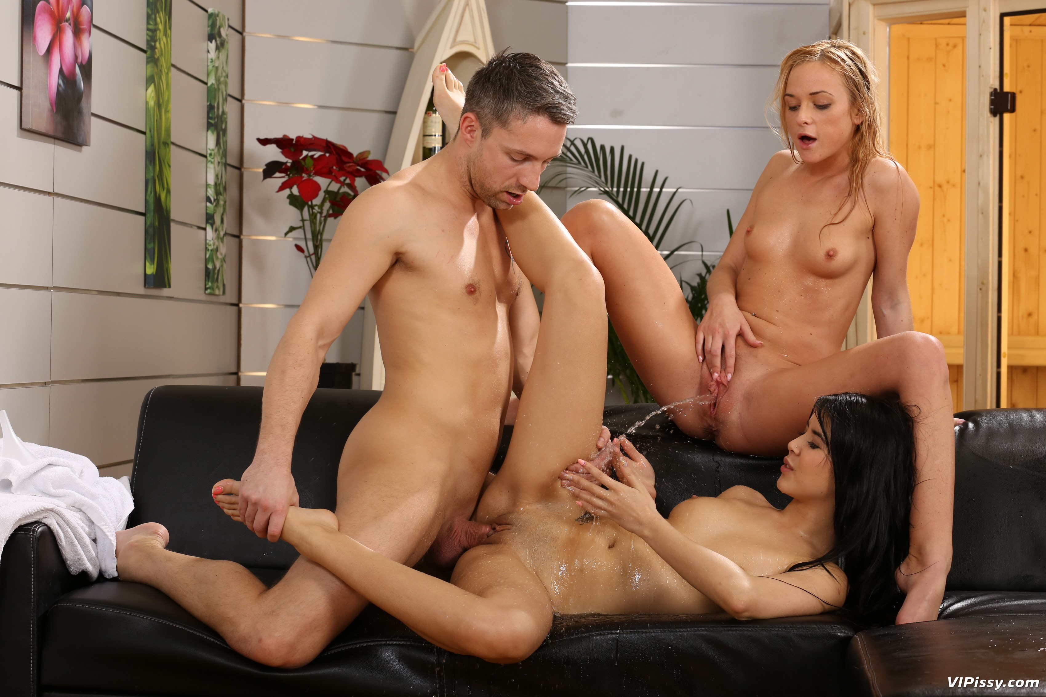 3some ffm powered by vbulletin